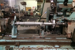 Cylindrical Grinding-min